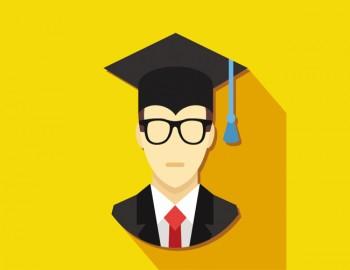 Бесплатное онлайн образование